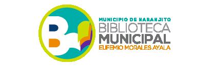 bibliotecamunicipal-01