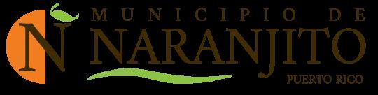 Municipio de Naranjito