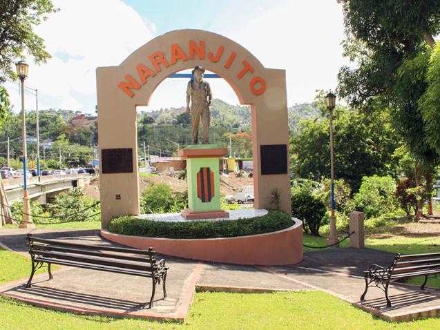 monumentotrovadornuevo1
