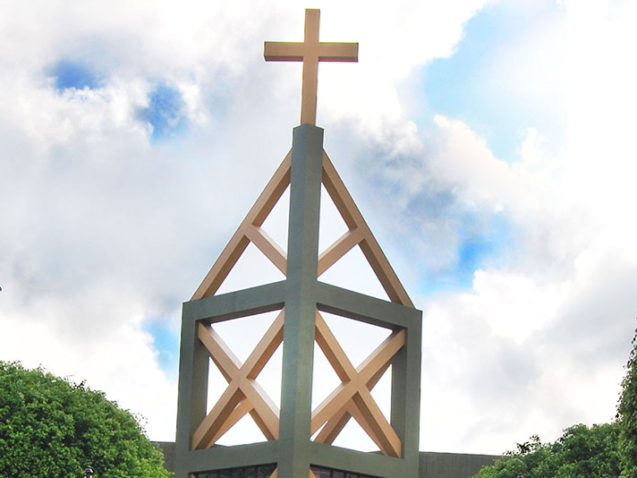 parroquiasanmiguel