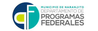 programasfederales-01