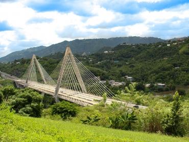 puenteatirantadonuevo1