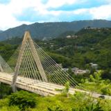 puenteatirantadoslider3