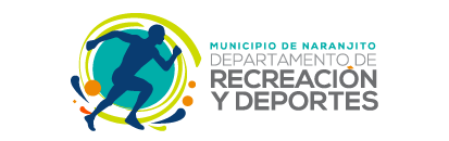 recreacionydeportes-01