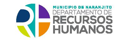 recursoshumanos-01