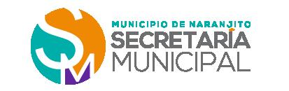 secretariamunicipal-01